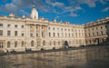 Somerset House, London
