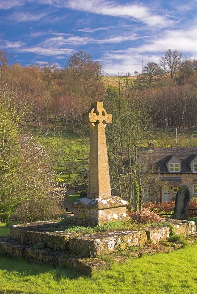 A 14th Century Cross Photos of Buckl...