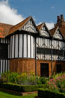Gainsborough-Old-Hall-2040-s.jpg