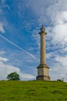 The Burton Pynsent Monument, Curry Rivel