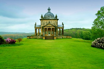Bed And Breakfast Castle Howard