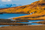 Isle of Skye greeting cards and prints