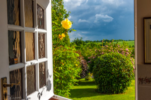 Owner guide accessible holiday cottages gorgeous cottages.