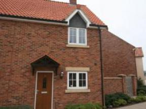 Cottage: HC78SUN, Filey, Yorkshire