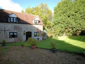Cottage: HCALDEN, Kilve