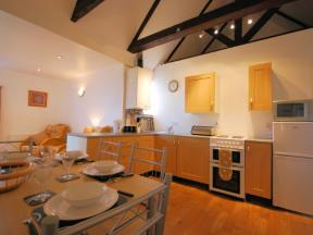 Cottage: HCALPAD, Littleham