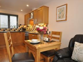 Cottage: HCAMMON, Charmouth