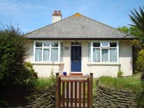 Cottage: HCANNRE, Bude, Cornwall