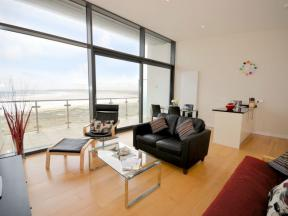 Cottage: HCATHEI, Westward Ho