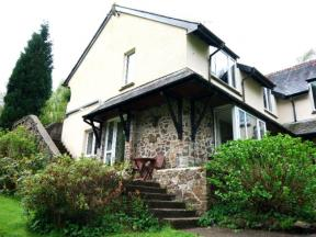 Cottage: HCBBELL, Bovey Tracey