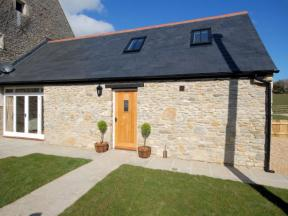 Cottage: HCBCOTT, Weymouth