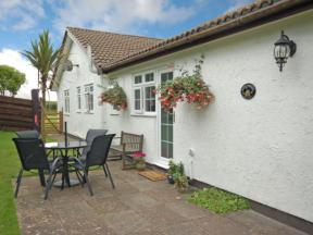 Cottage: HCBEESK, Bude, Cornwall