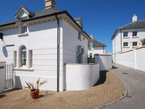 Cottage: HCBEFIS, Newquay