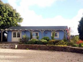 Cottage: HCBITFL, Bude, Devon