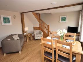 Cottage: HCBRDEX, Launceston, Cornwall