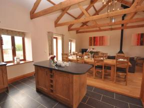 Cottage: HCBRHIG, Launceston, Cornwall
