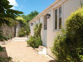 Cottage: HCBROAN, St Mellion, Cornwall