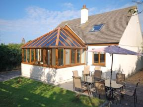 Cottage: HCBUDEG, Bude, Cornwall