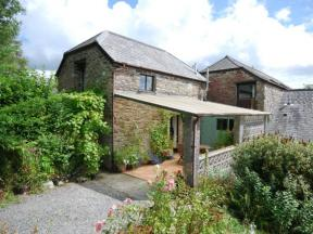 Cottage: HCCAMMO, Bere Alston