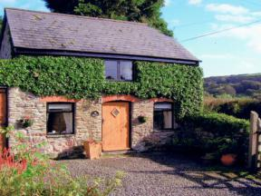 Cottage: HCCARAW, Woolacombe