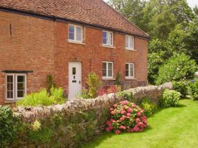 Cottage: HCCHANP, Bridgwater