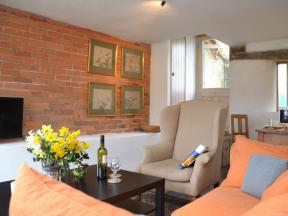 Cottage: HCCIBAR, Bridport