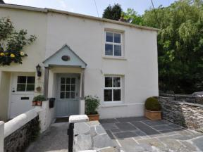 Cottage: HCCINNA, Padstow, Cornwall
