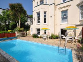 Cottage: HCCLARE, Ilfracombe