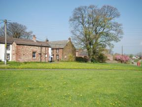 Cottage: HCCLOGG, Penrith