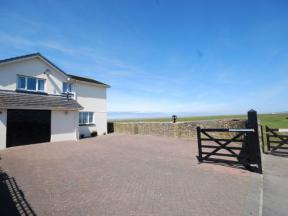 Cottage: HCCODAR, Westward Ho