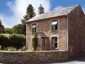 Cottage: HCCOGAT, Launceston