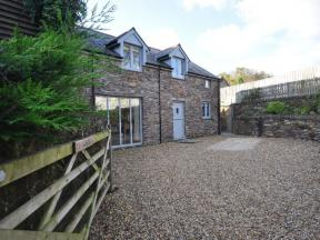 Cottage: HCCOHOU, Crackington Haven, Cornwall