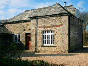Cottage: HCCOHOV, Launceston, Cornwall