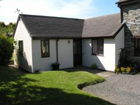 Cottage: HCCOLBA, Welcombe, Devon