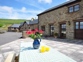 Cottage: HCCOMBV, Wembury