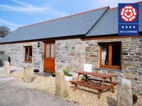 Cottage: HCCONGS, Liskeard