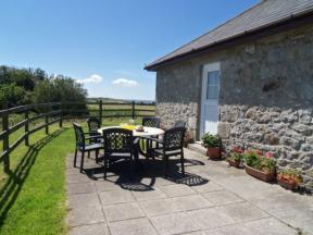 Cottage: HCCONSW, Falmouth