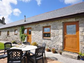 Cottage: HCCONWI, Falmouth