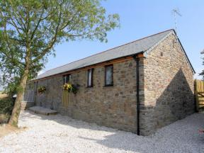 Cottage: HCCORYB, Bude