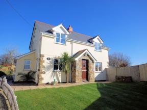 Cottage: HCCORYC, Bideford
