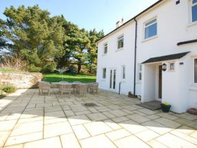 Cottage: HCCOURT, Kingsbridge