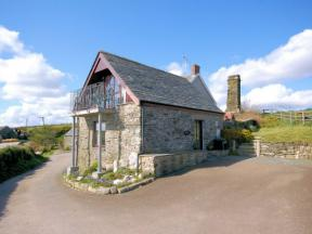 Cottage: HCCOUVW, Looe, Cornwall