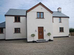 Cottage: HCCROSS, Bude, Cornwall