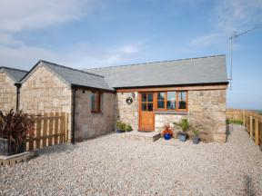Cottage: HCDUCKS, Sennen, Cornwall