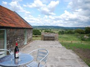 Cottage: HCEARBA, Slimbridge, Gloucestershire