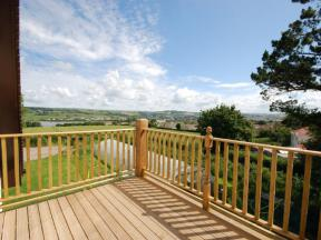 Cottage: HCELLCO, Barnstaple
