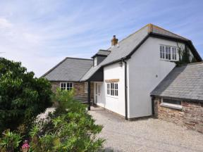 Cottage: HCENGOS, Padstow