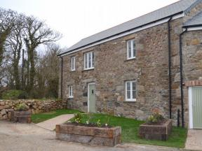 Cottage: HCFODRY, Hayle, Cornwall