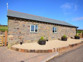 Cottage: HCGCOWS, Barnstaple, Devon