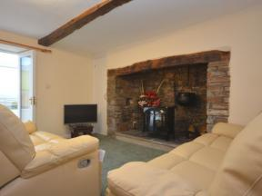 Cottage: HCGLAKE, Bideford